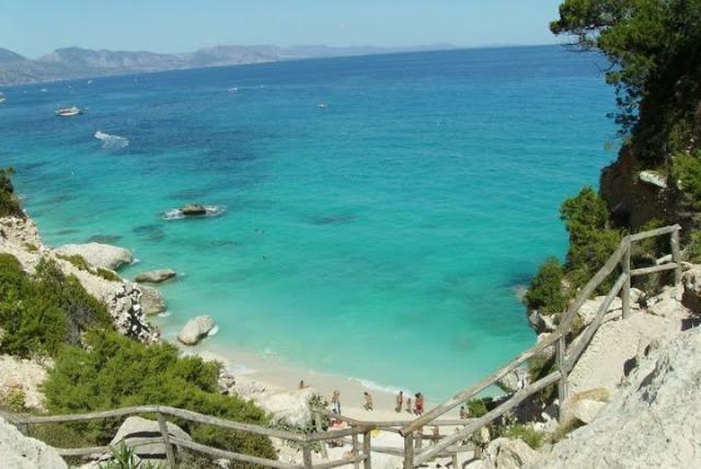 cala_goloritze_Sardinia