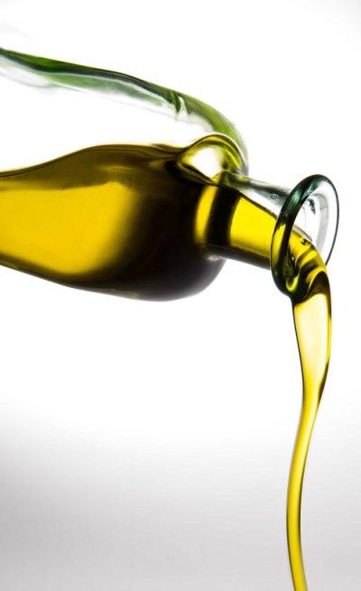 olio-di-oliva1.jpg